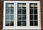 upvc double glazing, gloucester, upvc double glazing cheltenham, upvc double glazing gloucestershire