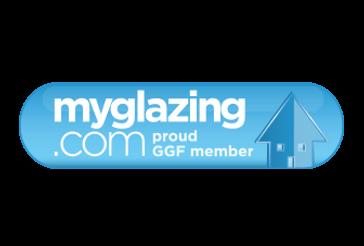 ggf-myglazing
