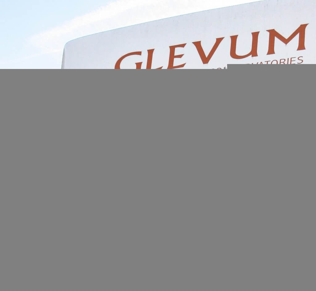 Green Deal - Glevum