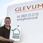 Green Deal - Glevum