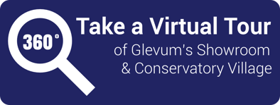 Glevum Showroom and Conservatory Village Virtual Tour