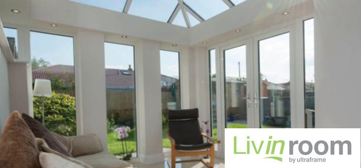 Livin Room by ultraframe