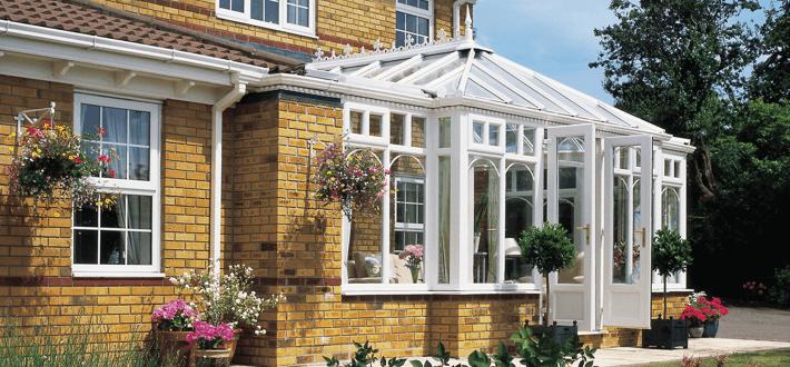 conservatorytoptips