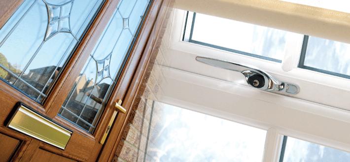 windowdoorquotes
