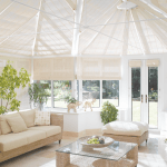 Appeal Conservatory Blinds