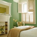 Windows and Door Shutters
