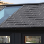 Ultra 380 Solid Roof