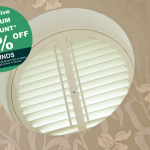 Window Blinds Offer